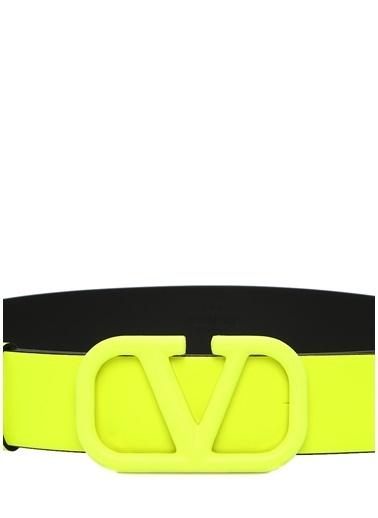 Valentino Garavani Kemer Sarı